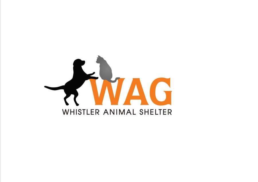 WAG+logo