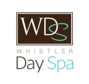 whistler-day-spa