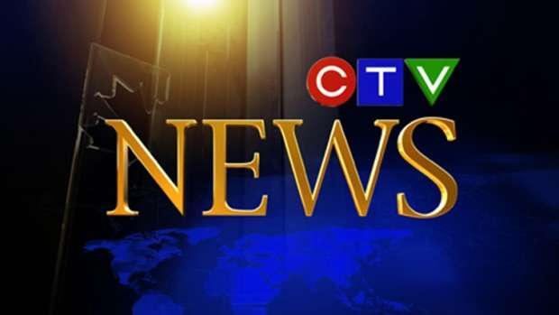 ctv_news_jpeg