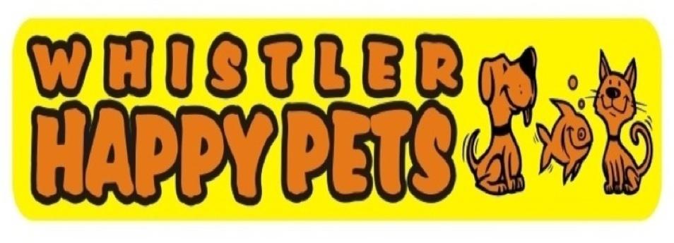 whistler_pet_logo