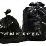 'Whistler