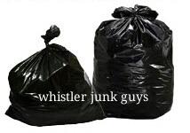 Garbage bags_20140506152023014