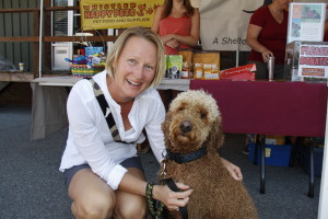 2014 08 Dog Days of Summer with WAG 062 (15)