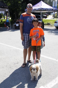 2014 08 Dog Days of Summer with WAG 062 (17)