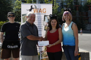 2014 08 Dog Days of Summer with WAG 062 (19)