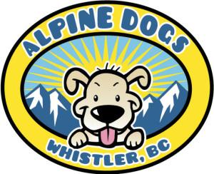 alpinedogs_logo_retina