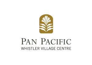 PPWVC_Logo