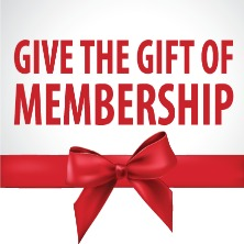 Give+the+Gift+of+Membership+(2)