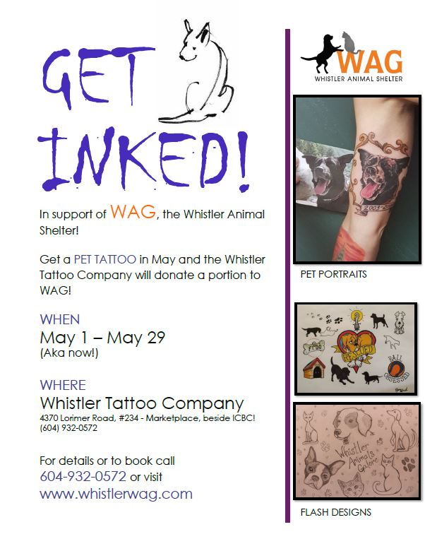 get inked revised jpeg
