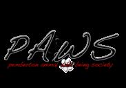 logo paws-2