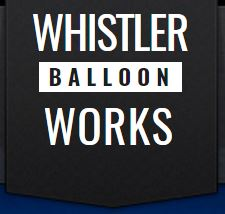 whis balloon works