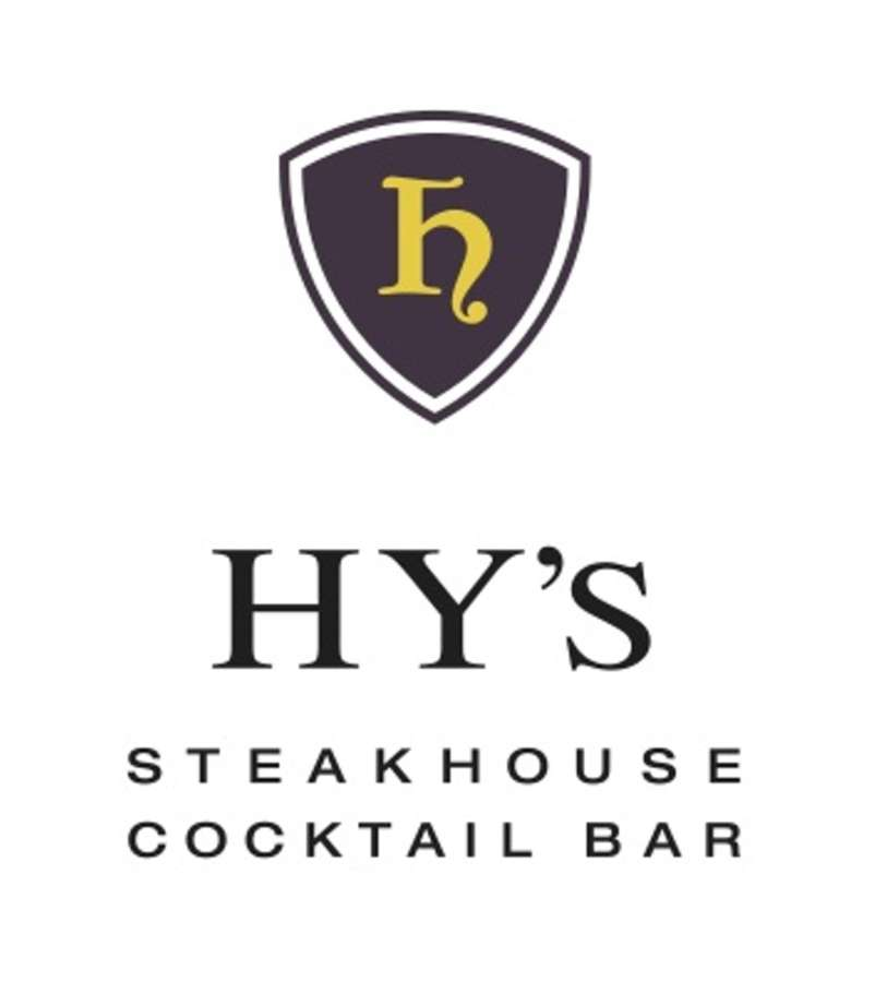 hys steakhouse