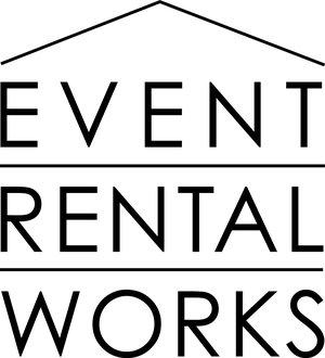 Event+Rental+Works+Logo