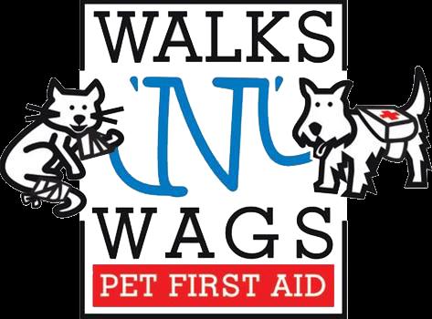 WNW-logo