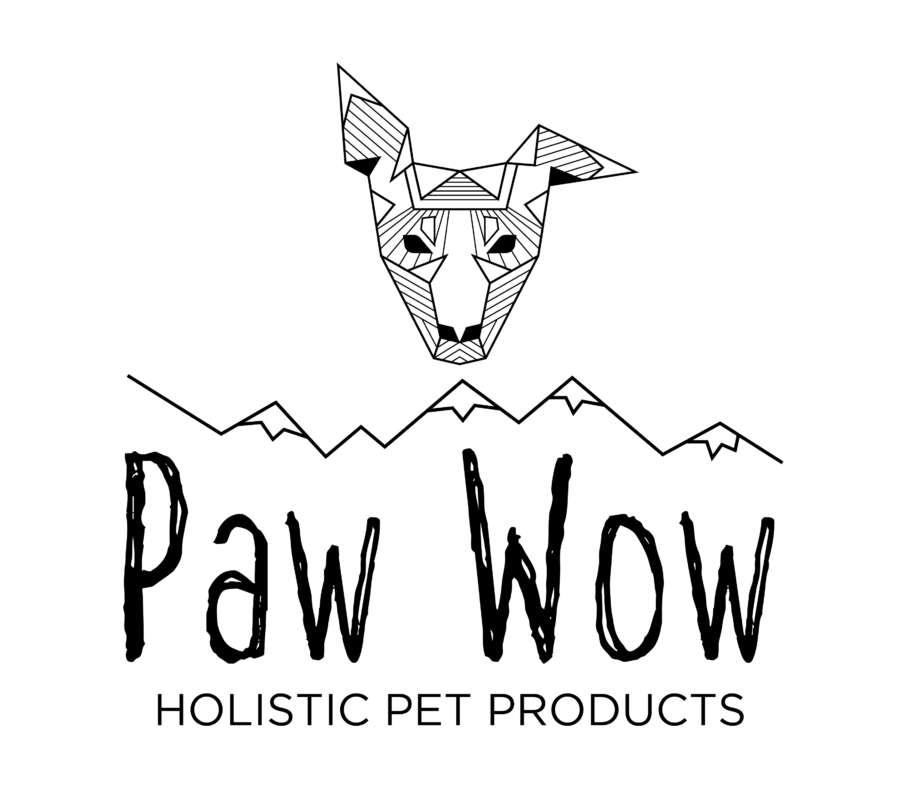 paw-wow