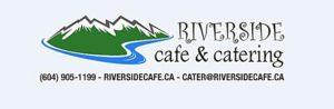 riverside-cafe-whistler-bc