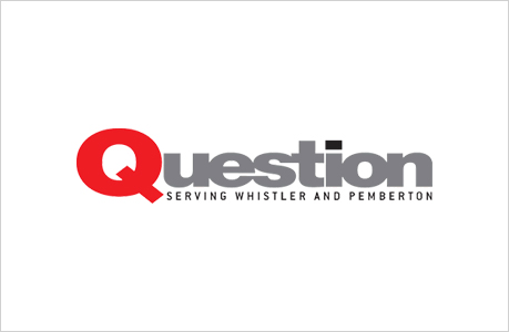 whistler_question