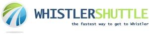 whistler shuttle