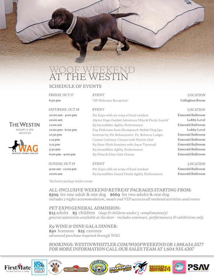 Woof-Weekend-2014-Events-2