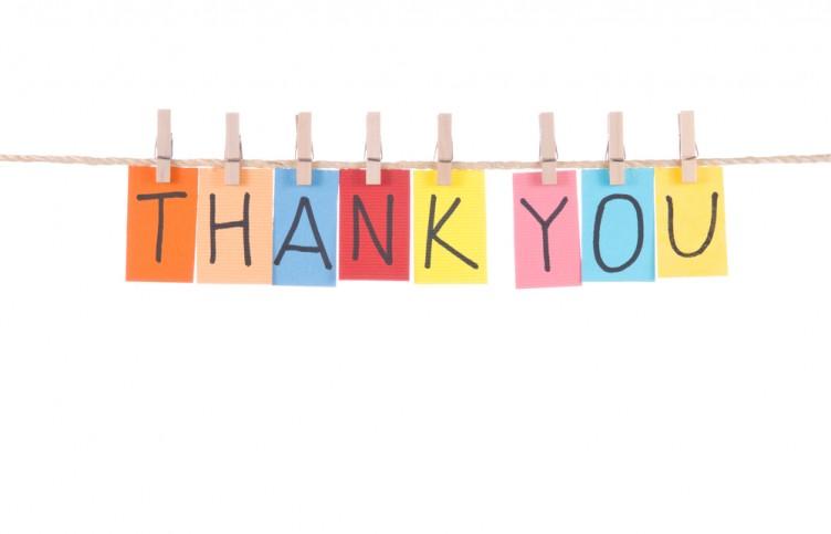 thank-you-clothesline-752x483