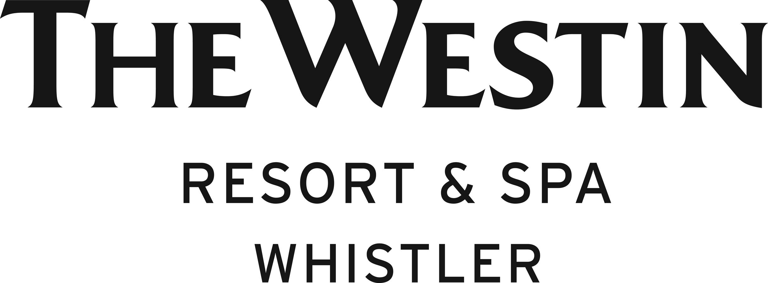 K9 Wine Amp Dine 2015 Whistler Animals Galore Wag