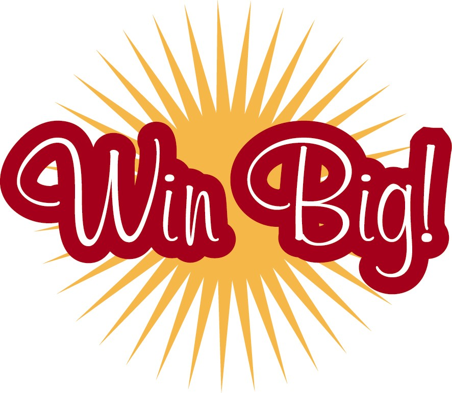 Small-Copy-of-Win-Big1