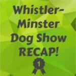 Whistler-Minster