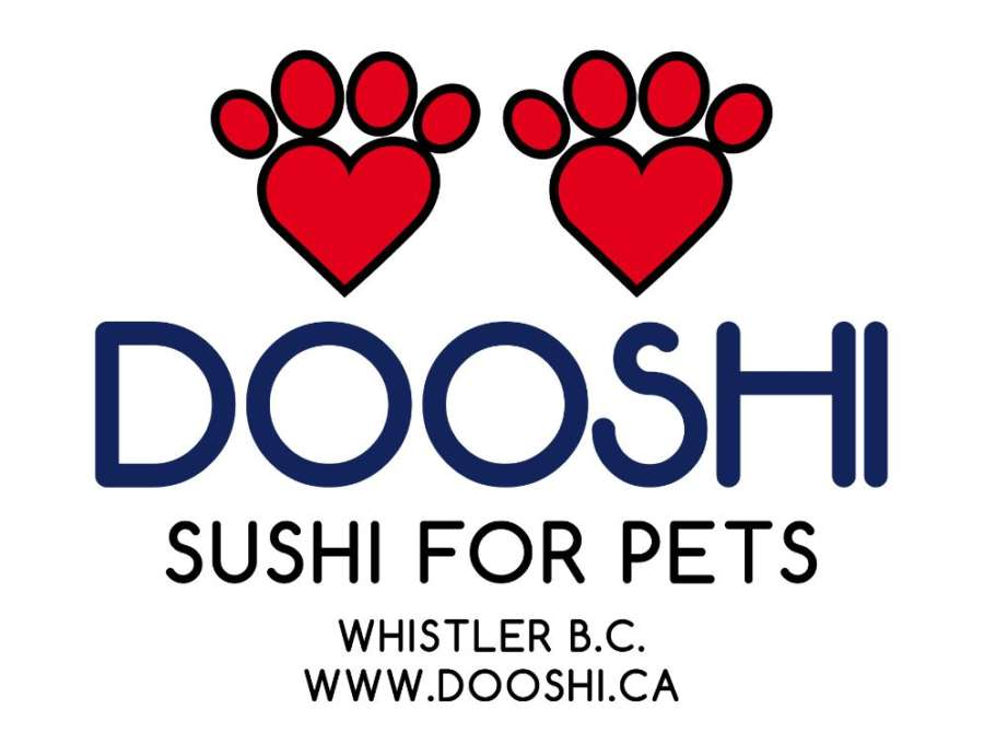 Dooshi