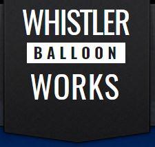 whis balloon works