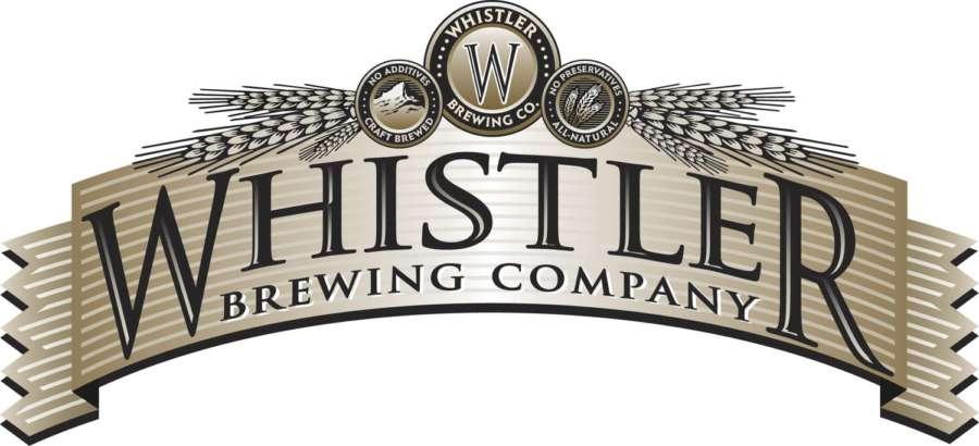 whistler_brewing