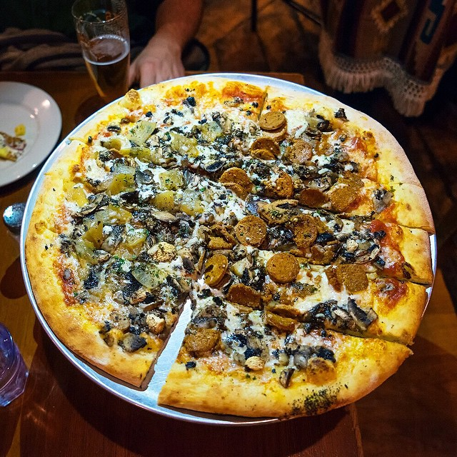 Best-pizza-in-Whistler-CreekBread-is-a-local-favorite-located-outside-the-village-in-Creekside.-All-