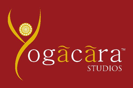Yogacaralogo
