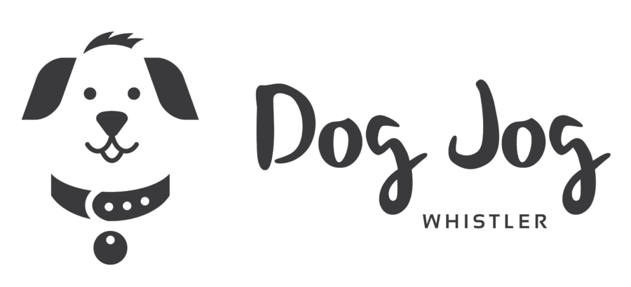 Dog_Jog_Logo_Horiz_Horiz