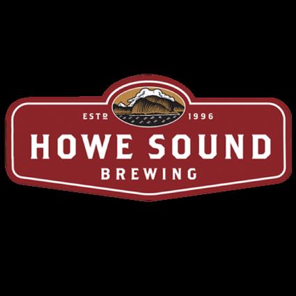 HoweSoundInn