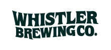 whistler_brewery small