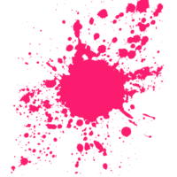meadow-slasher-painting-house-martell-paint-splatter-png-pink-paint-splat-png-960_1280