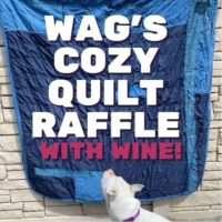 WAG's