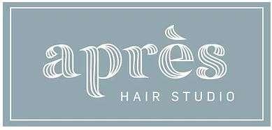 Apres hair studio